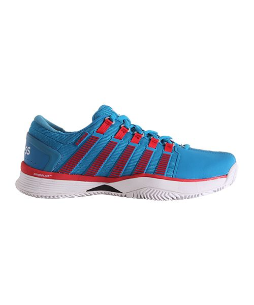 K-SWISS-HYPERCOURT-HB-MENS-4500272612-compressor