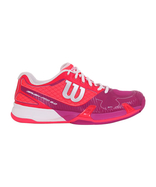 ZAPATILLAS-WILSON-RUSH-PRO-2.0-WOMENS-WRS319580-1