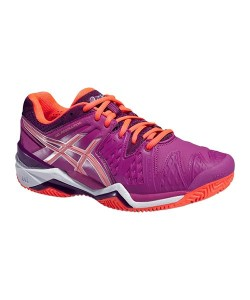 ASICS-GEL-RESOLUTION-6-CLAY-E553Y-2106-compressor