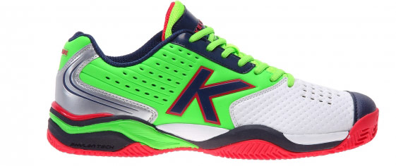 k-point-blanco-verde-1