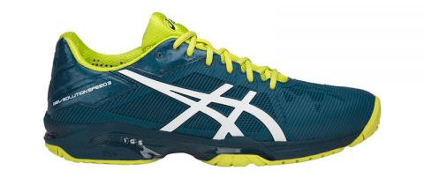 asics-gel-solution-speed-3