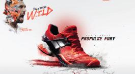 Babolat-Propulse-Fury