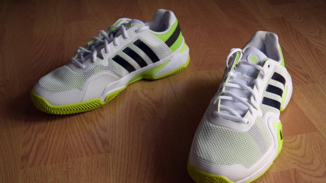 adidas zapatillas de padel