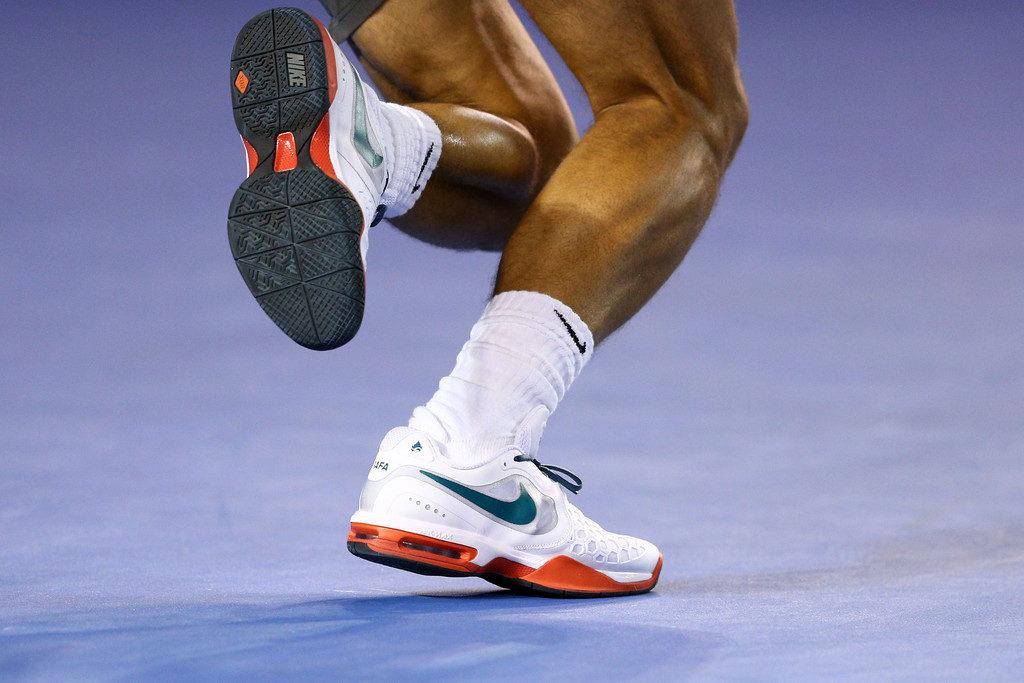 Rafael+Nadal+2014+Australian+Open+Day+4+BnEyrmRR0iUx