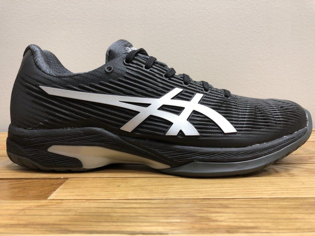 asics-solution-speed-ff-zapatillas