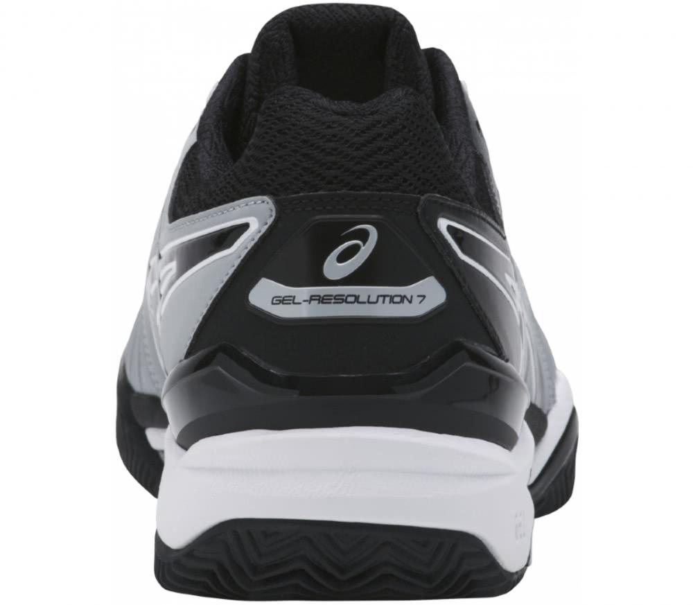 gel-resolution-7-asics-zapatillas