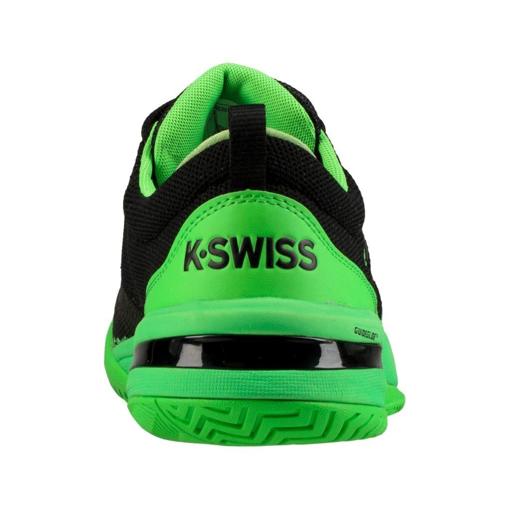 kswiss-knitshot