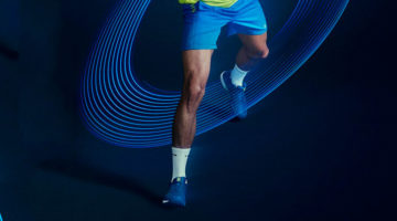 tennis-kswiss-official