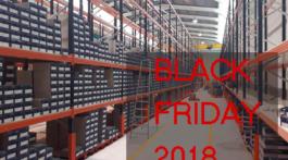 BLACK-FRIDAY-2018-ZAPATILLASPADELES