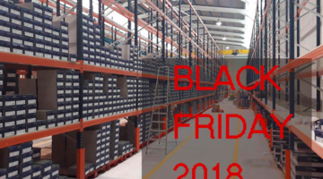 BLACK-FRIDAY-2018-ZAPATILLASPADELES