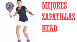 ZAPATILLAS-HEAD-ZAPATILLAS-PADELES