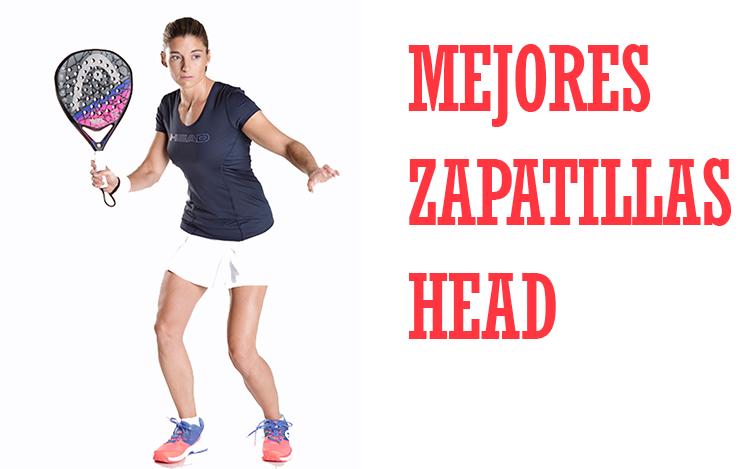 ZAPATILLAS-HEAD-ZAPATILLAS-PADELES