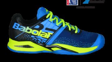 babolat-propulse-blast-zapatillaspadeles