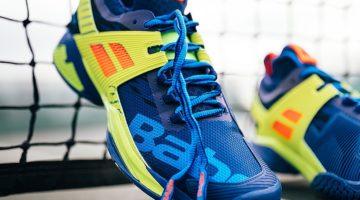 babolat-propulse-rage-2019-zapatillaspadeles