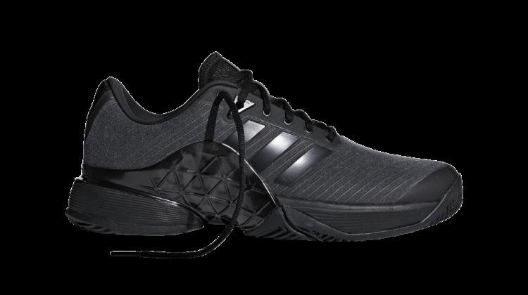 adidas-barricade-zapatillas-padel