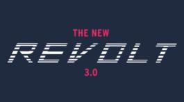 Head Revolt Sanyo 3.0