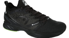 Head-Sprint-Sf-Clay-Negro-Verde1