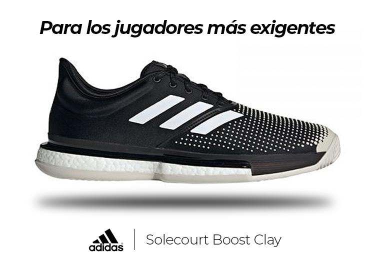 adidas-selecourt-boost-clay