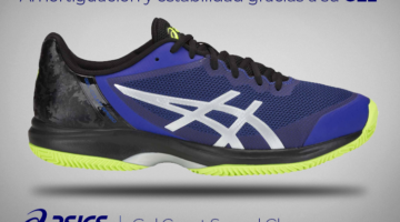 asics-gel-court-speed