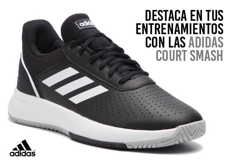 adidas-court-smash