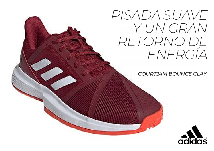 adidas-courtjam-bounce