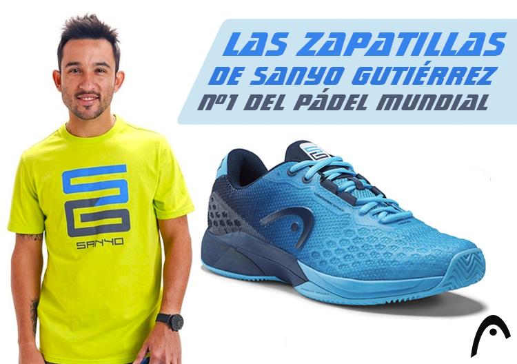 zapatillas-sanyo-gutierrez-n1-del-padel-mundial