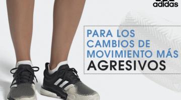 zapatillas-padeles-adidas-solecourt