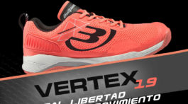 zapatillas-padeles-bullpadel-vertex19