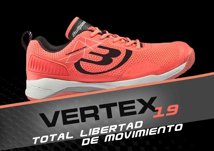 zapatillas-padeles-bullpadel-vertex19