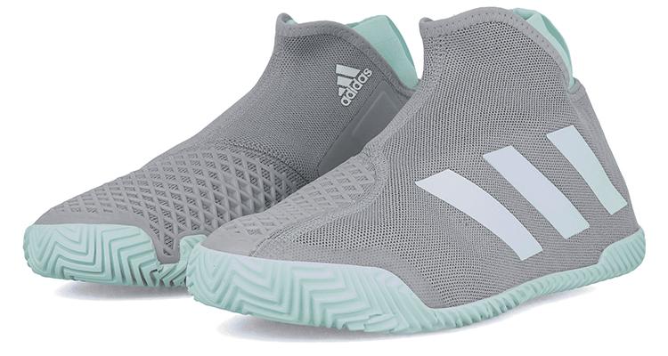 Adidas-Stycon-Laceless-Hard-Court