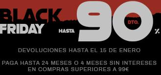 blackfriday20