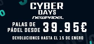 ciberdays