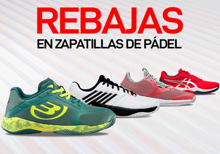 ZAPATILLASPADELES-REBAJAS21