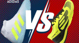zapatillas Adidas vs Bullpadel